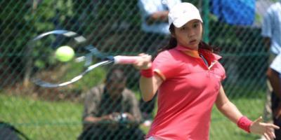 Davis Cup Indonesia