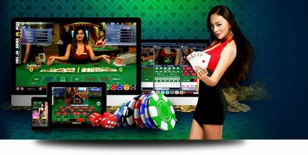 Agen-CMDBET-Casino-Resmi-Indonesia-Terpercaya