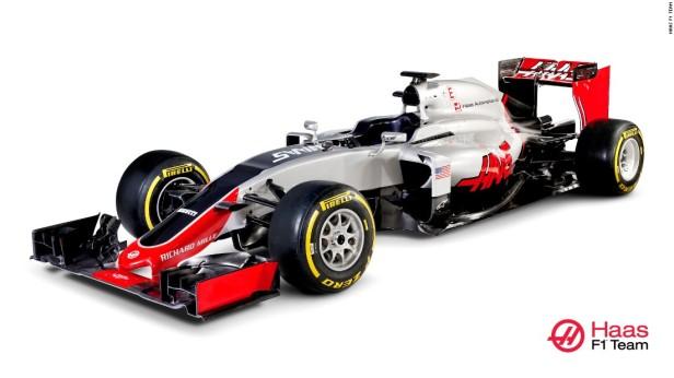 160222170214-haas-formula-one-car-profile-2016-super-169