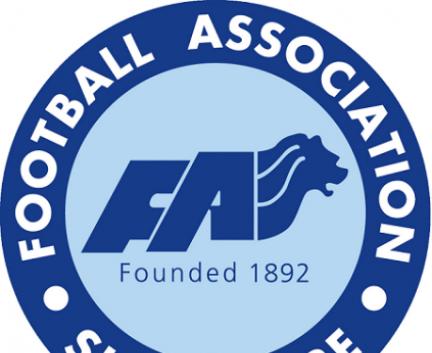FAS Logo resized_13