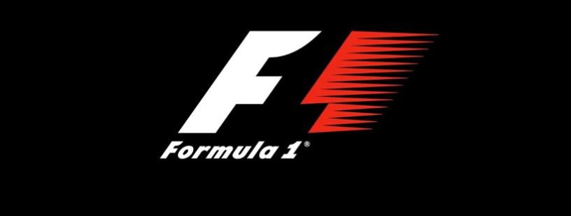 Formula 1 / Formula One