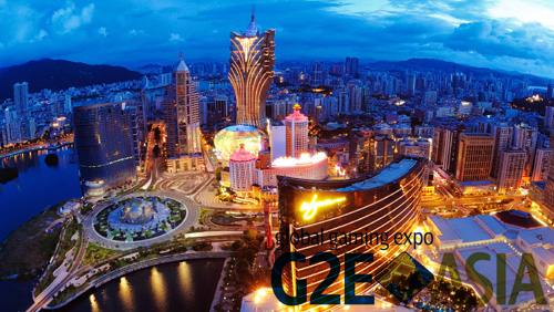 g2e-asia-2017-record-breaking-growth