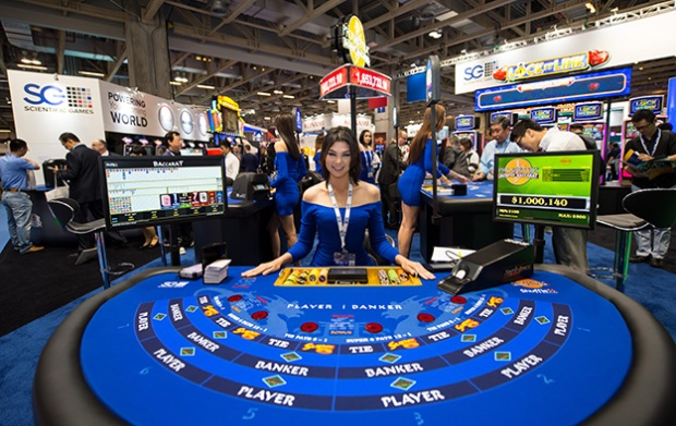 Scientific-Games-G2E-Asia-20161