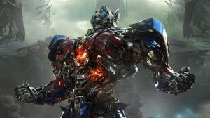 Transformers-The-Last-Knight-Wallpaper-11470-1280x720